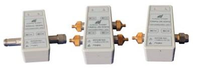 AV2040X Series Electronic Calibration Module
