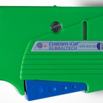 GTS-KCC50-R1 Optical Connector Cleaner