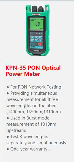kpn35