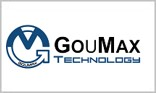 GouMax