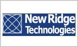 New Ridge Technologies