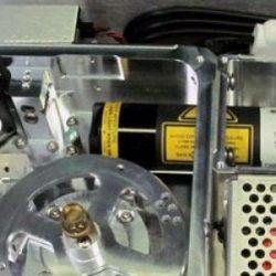Test Equipment Repair