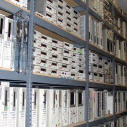 Used Test Equipment Sales